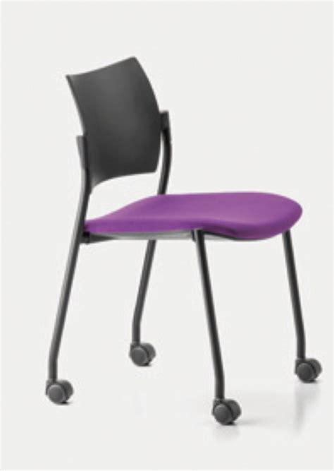 chaise roulettes chaise roulettes