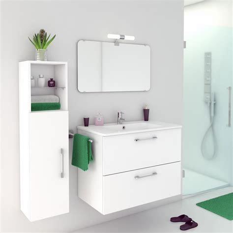 salle de bain 3d leroy merlin 0 leroy merlin catalogue salle de bain digpres