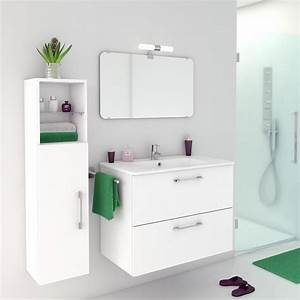Tagre murale leroy merlin finest excellent vasque salle for Salle de bain design avec vasque en verre castorama