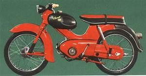 Kreidler Florett Modelle : 1961 kreidler florett motorrad mokick mopeds ~ Kayakingforconservation.com Haus und Dekorationen