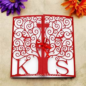 aliexpresscom buy wedding invitation card metal die With diy wedding invitations aliexpress