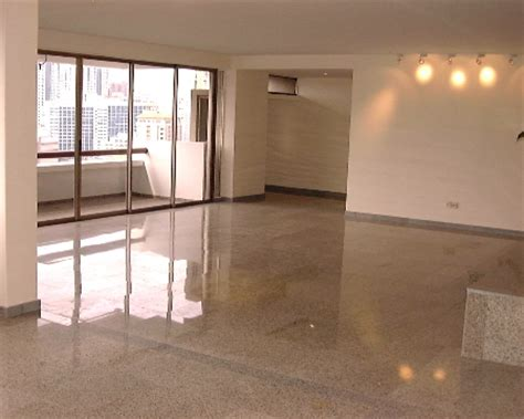 home granite flooring most common types of flooring tiles available in india homemantra