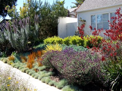landscape design southern california english garden california style traditional landscape los angeles by be landscape design