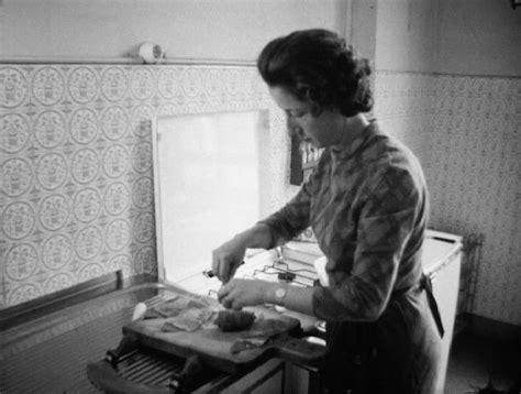 cuisine roborative cuisine roborative notre histoire