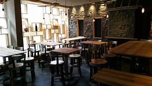 Mobilier De Bar : meuble en caisse de vin commode caisse de vin semainier commode semainier douelledereve ~ Preciouscoupons.com Idées de Décoration