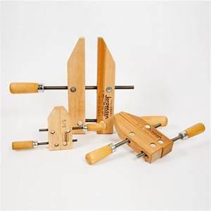 27 Excellent Woodworking Clamps Jorgensen egorlin com