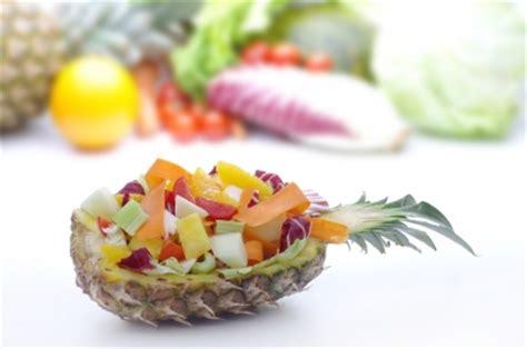 Basischer Ernährungsplan  Für eine Woche & Tipps