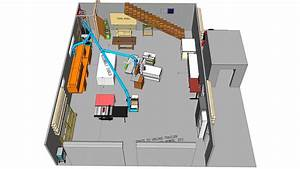 30 U00d740 Shop Part 3  Tool Layout