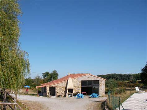 chambre d h es naturiste chambres d 39 hôtes ferme naturiste l 39 oliverie saurais