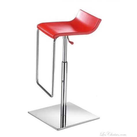 chaises de bar design tabouret bar design micro x et tabourets bar design gaber