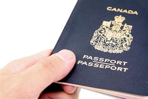 bureau des passeports laval heures d ouverture services de passeports