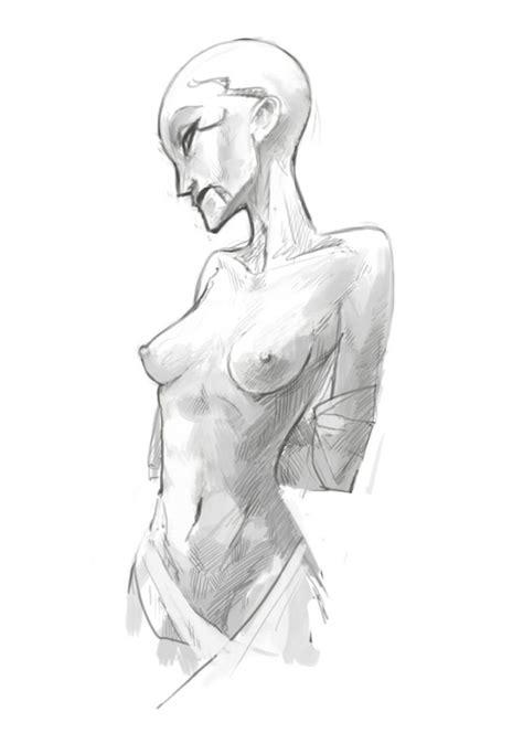 asajj ventress nude drawing asajj ventress porn pics sorted by position luscious