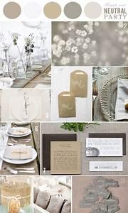 17 meilleures idees a propos de peinture beige gris sur With marvelous peinture couleur lin nuancier 17 salon gris fonce et blanc