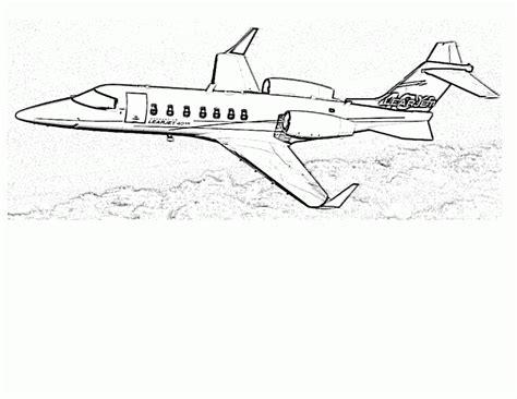 cool jet plane coloring pages  kids bleupnr