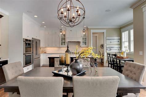 Lovely-bleeker-beige-decorating-ideas-for-kitchen