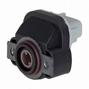 Tps Throttle Position Sensor For 98