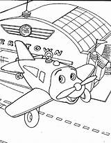 Jet Coloring Pages Jumbo Fighter Plane Jay Colouring Drawing Herky Airplane Sheets Aircraft Jets Getdrawings Popular Coloringhome sketch template