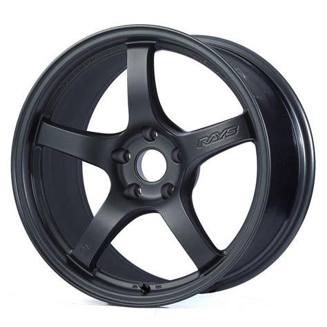 gram light wheels evasive motorsports ph 626 336 3400 mon fri 9am 6pm