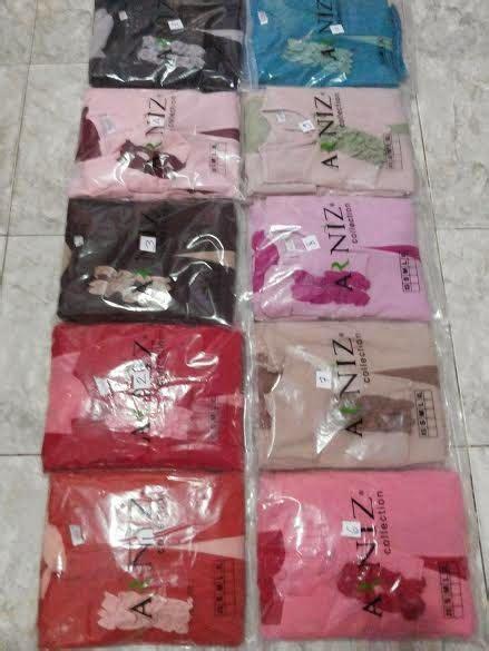 Harga Baju Gamis Merk Arniz koleksi baju dress dan busana muslim terkini gamis set