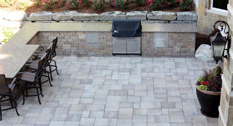 paver patio design software paver patios idea home