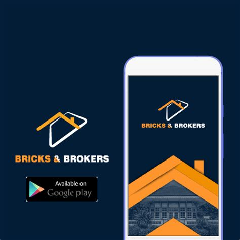 real estate apps  india property  india buy