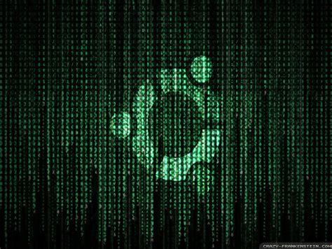 ubuntu wallpapers  crazy frankenstein