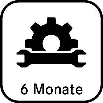 6 monate leasing autohaus nagel junge sterne