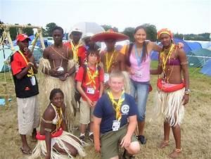 File:World Jamboree Site 016.jpg - Wikimedia Commons