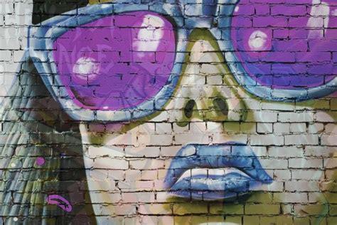 Dipinti Su Muri Interni Disegni Sui Muri Di Casa Idee Per Decorare Le Pareti Di Casa