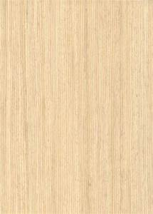Light Wood Grain Texture Datenlaborinfo
