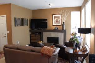 small living room paint ideas living room paint ideas for small living rooms small living room living rooms decorating