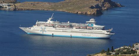 Cruise Ship Timeshare | Fitbudha.com