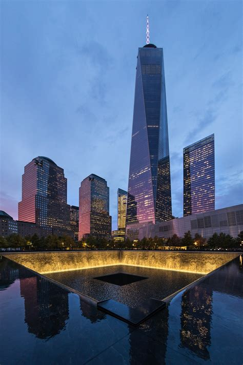 iconic american monuments  visit  architectural