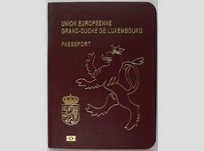 We can help you get immigration to Luxembourg passportsio