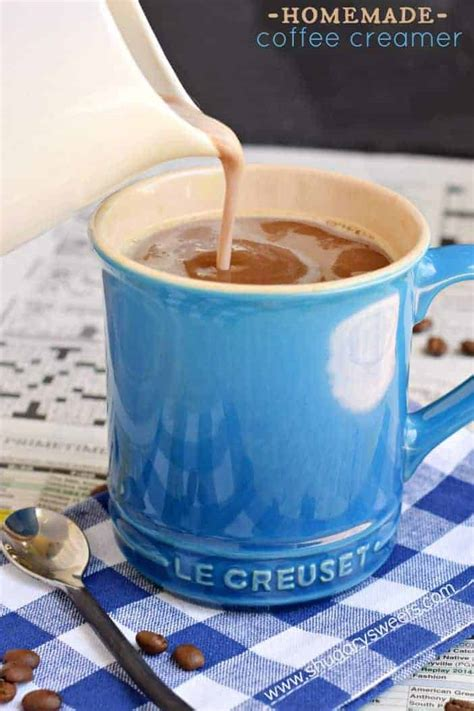 Improve your day with a tasty kick of flavors you'll love from international delight. Chocolate Marshmallow Coffee Creamer - Shugary Sweets