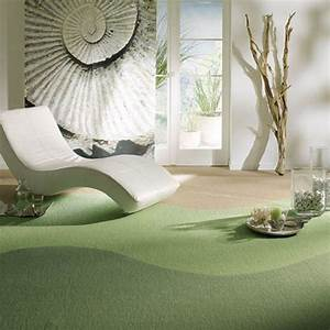 Teppichboden Entfernen Tipps : bodenbelag teppich ~ Lizthompson.info Haus und Dekorationen