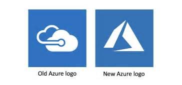 ignite 2017 microsoft azure gets new logo tagline on msft