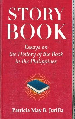 story book essays   history   book