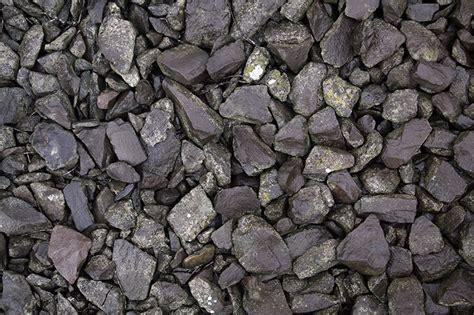 Black Gravel Free Stock Stone Texture  Textures For