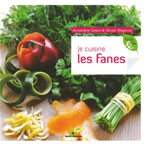 cuisiner les feuilles de radis cuisiner les fanes de radis 28 images douce mise en sc