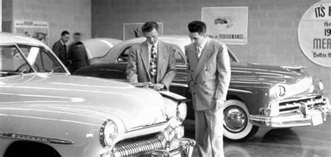 How Much Do Car Salesmen Make An Hour by School Car Sales Gallery