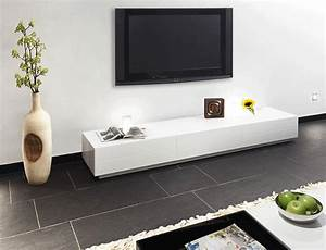 Designer Lowboard Weiß Hochglanz : lowboard london hochglanz wei 220 x 45 cm 2 wahl ebay ~ Bigdaddyawards.com Haus und Dekorationen