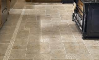 kitchen awesome kitchen tile floor ideas kitchen tile floor designs kitchen tile floor cleaner