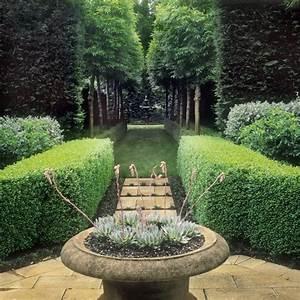 A Symmetrical Design By Peter Fudge