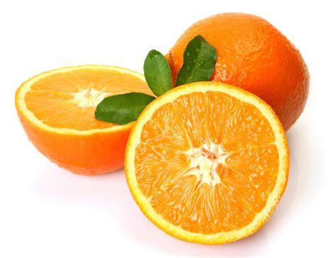 Download Wallpaper Orange, Cut Orange, Photo, Clipart