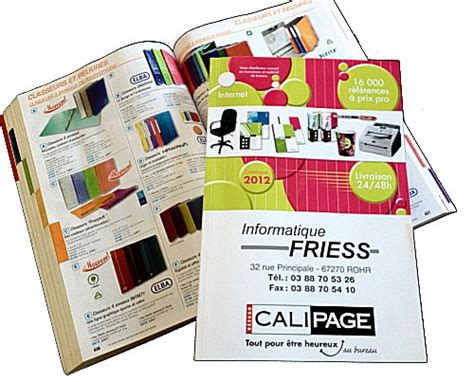 catalogue fourniture de bureau quelques liens utiles