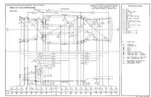 2007 c6 corvette specs mitchell vehicle dimensions manual domestic mitchell