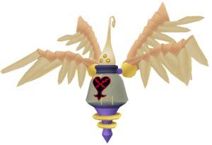 angel star kingdom hearts wiki  kingdom hearts
