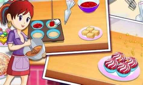 jeux de cuisine ecole de gratuit destockage noz industrie alimentaire