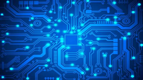 We have a massive amount of desktop if you're looking for the best wallpaper computer hd then wallpapertag is the place to be. Circuit Board Wallpaper ·① WallpaperTag